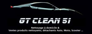 logo_gtclean51_lavage auto_moto