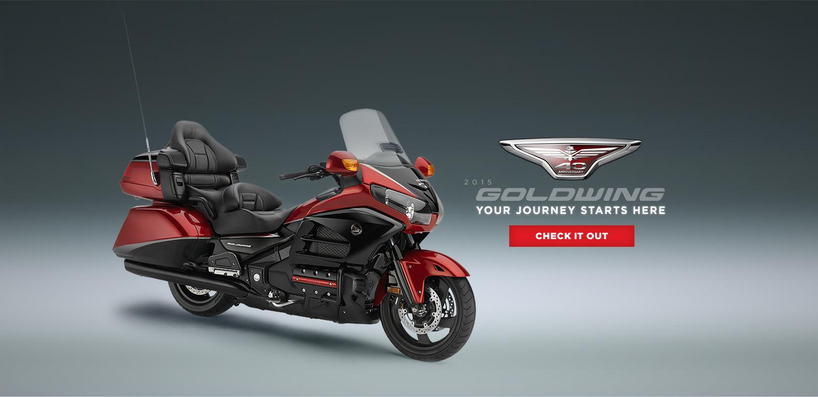 Moto Taxi Roissy CDG - 06 64 65 61 86